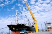 Tăng mặt hàng xuất khẩu để giảm nhập siêu